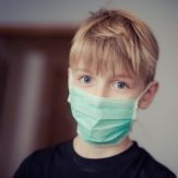 Air Pollution Linked to Changes in Brain Structure in Kids