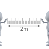 Two-metre distance more effective in reducing Covid-19 risk — Lancet