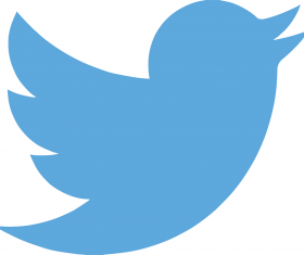 Plea in SC seeks mechanism to check content on Twitter