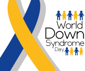 World Down Syndrome Day: Struggle for rights recognition and inclusivity continues