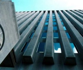 Covid-19: World Bank announces US $1 billion aid package for India