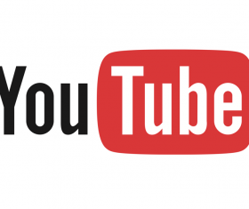 YouTube Select to help advertisers reach new audiences launched